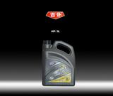 SL合成型汽油机油