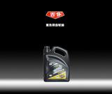 重负荷齿轮油1